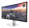 Dell UltraSharp U3415W (34 Zoll) Monitor - Curved -